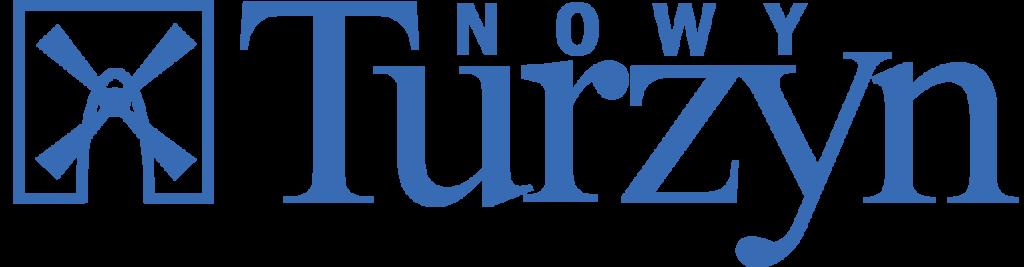 logo turzyn-01-01-01